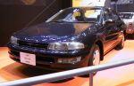Carina1994