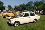 Corolla 1969