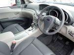 2010 Subaru Tribeca (B9 MY10) R Premium