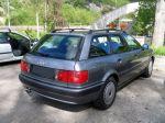 Audi 80 B4 Avant (универсал)