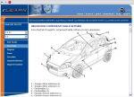 Руководство к FIAT Grande Punto