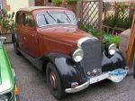 170V (1939)