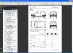 Fiat Cinquecento Workshop Manual