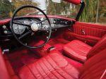 BMW 507 Roadster Series II 1959
